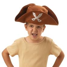 Hüte-Set Abenteurer