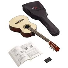 Gitarren-Set