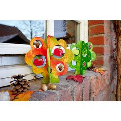 "Sachenmacher ""Seasons Decoration Tree"""