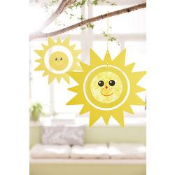 """Sun Catcher"""